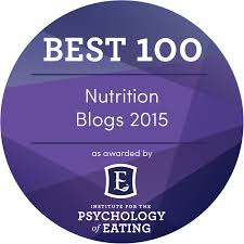 the best protein bars orlando dietitian nutritionist