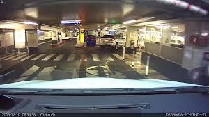 La Bourse Doute De La Parking Indigo Bourse