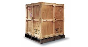 How To Build A Toy Chest Out Of Wood by Freight Shipping Services The Ups Store