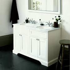 B Q Bathroom Storage B And Q Bathroom Cabinets With Regard To Home Artandarms