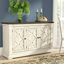 dining hutches you ll love wayfair french country sideboard french country sideboards and buffets white