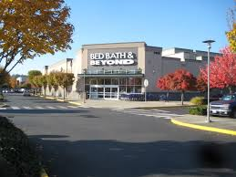 Directions To Bed Bath And Beyond Bed Bath U0026 Beyond Redmond Wa Bedding U0026 Bath Products Cookware