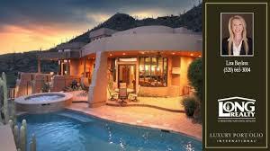 Luxury Homes Tucson Az by Homes For Sale 7203 E Stone Canyon Drive Tucson Az 85750 Long