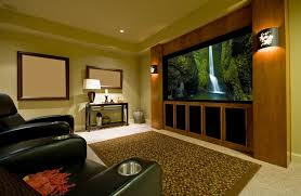 awesome home theater design houston photos decorating design