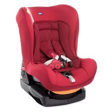 produit siege auto siège auto groupe 0 1 siège auto bébé naissance à 18kg chicco