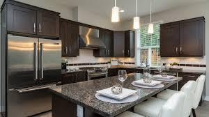 Kitchen Cabinets In Surrey Bc 16056 28a Avenue Surrey Bc V3z 3y6