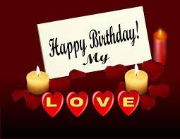 birthday wishes ravishing birthday wishes for your hubby simpy saini pulse