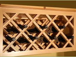 Wine Storage Kitchen Cabinet by Wine Racks For Kitchen Cabinets Luxury Wine Storage Kitchen