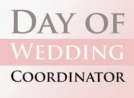 day of wedding coordinator beardsley events llc rainbowweddingnetwork