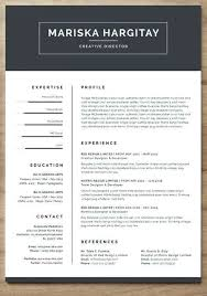 resume templates 2017 word doc creative resume template free download doc high quality resume for