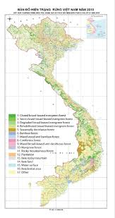 invitation to complex analysis boas pdf managing tropical forest for indonesian papuan u0027s livelihood pdf