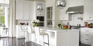best kitchen lighting ideas modern kitchen lighting ideas bestartisticinteriors com