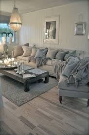 flooring ideas for living room ideas us house and home real