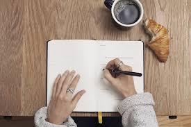 pay essay pay essay Imhoff Custom Services