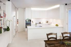 Kitchen Designer Melbourne Handleless Kitchens Rosemount Kitchens