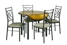 kmart furniture kitchen kmart dining room table sets furniture near me open