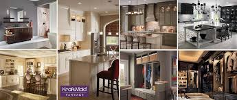 Kitchen Cabinets Showrooms Kraftmaid Kitchen Cabinets Long Island New York Designers