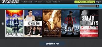best free movie streaming sites 2017 free movie websites all