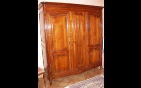 chambre d hote sainte maxime location chambre d hôtes n g1851 à sainte maxime gîtes de