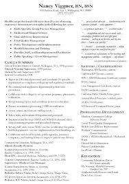 sample resume supervisor position best ideas of sample of