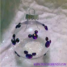 7 diy mickey mouse ornaments disney magic