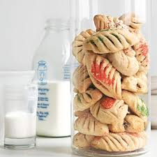 Cookie Gifts 10 Cookie Gifts Holiday Cookie Gift Ideas And Recipes
