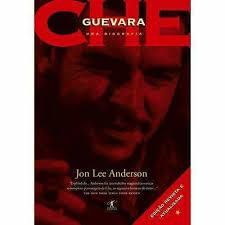 che guevara biografie the 25 best biografia de che guevara ideas on ernesto