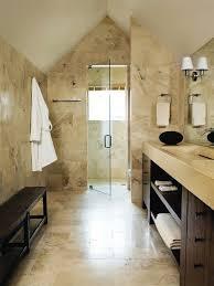 travertine bathroom ideas 71 best travertine design images on travertine