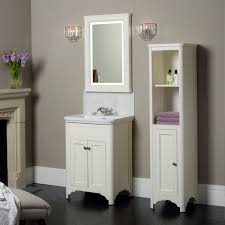 gallery of solid pine cupboard 172cm tall white wash bathroom