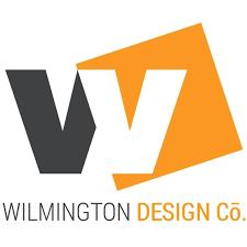 home automation logo design full service web design u0026 digital marketing agency wilmington