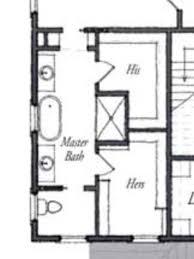 Master Bathroom Layout Ideas Public Bathroom Plans Wpxsinfo Realie