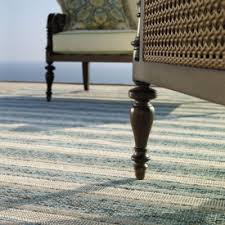 66 best rugs and door mats images on pinterest indoor outdoor