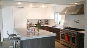Modern Island Kitchen Designs Modern European Kitchens European Kitchen Center Greater Ny
