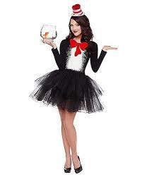 Sam Halloween Costume 25 Dr Seuss Costumes Ideas 1
