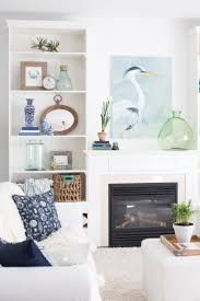 44 best spring home tour images on pinterest 1 of 1 home tours