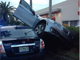 target black friday port st lucie crash in target parking lot in stuart wptv com