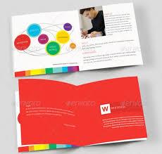 25 free brochure templates