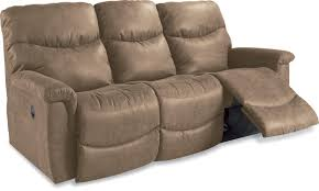 La Z Boy Reclining Sofa La Z Boy Reclining Sofa Town Country Furniture