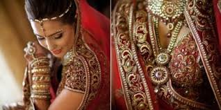 bridal jewellery images bridal jewellery anuradha jewellery