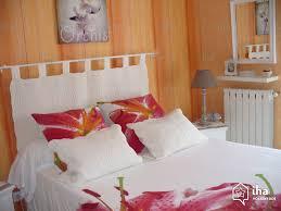 chambre d hote a sete chambres d hôtes à sète dans une propriété privée iha 14455