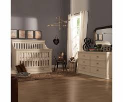 franklin u0026 ben baby cribs nursery furniture free shipping