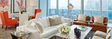 Miami Home Decor by Miami Design District Furniture Mesmerizing Interior Design Ideas