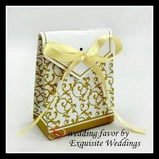 Creative Wedding Presents Unique Wedding Gift Ideas In India Lading For