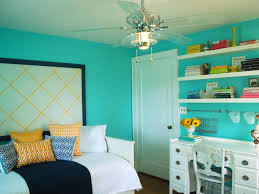 bedroom paint colors with black furniture bedroom