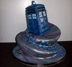 tardis cake topper image result for http globalgeeknews wp content