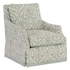 Upholstered Swivel Chairs For Living Room Swivel Chair Bernhardt Lucas Pinterest Swivel Chair