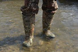 The Ultimate Guide To Hunting Boots Huntingwithstyle Com
