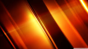 wallpaper hd orange aero dark orange 13 4k hd desktop wallpaper for 4k ultra hd tv