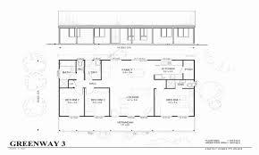 Kit Home Plans | 6 bedroom metal house plans new metal barn home kits kit homes