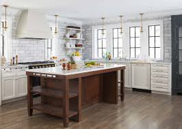 kitchens without cabinets shelves superb kitchen cabinets open shelving kitchen display